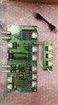 泰克tektronix 以太网一致性测试夹具,硬件测试,DDR测试,时序测试,纹波测试,抖动测试
