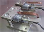 不锈钢模块UW-20kg     -梅特勒托利多