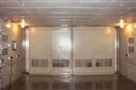 大型恒温恒湿老化室