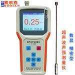 超声波声强测量仪,超声波清洗机能量分析仪,清洗机频率检测仪说明书