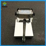 不锈钢台秤60公斤,100公斤不锈钢电子秤