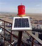 武汉烟囱安装航空障碍灯的价格怎么算?