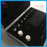 1mg-200g无磁不锈钢砝码,E2/F1等级标准砝码