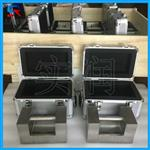 哈尔滨10kgF2等级锁形砝码,不锈钢砝码