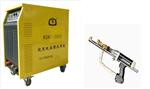 逆变电弧螺柱焊机  电弧焊机