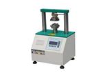 智能型纸板边压强度测试仪 纸包装检测强度测试仪 计算机测控压缩试验仪
