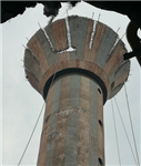 平顶山水塔拆除的联系电话?