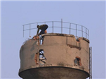 阿勒泰水塔拆除的几种方法?