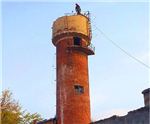 黄南水塔拆除的价格怎么算?