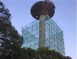 荆门水塔拆除的几种方法?