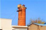 秦皇岛水塔拆除的联系电话?