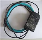 RR3030  3000A租售LEM   电流探头 差分探头 单端探头 电压探头 硬件开放实验室