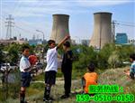 乌海水塔拆除的价格怎么算?