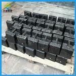 长沙砝码厂,25千克标准砝码多少钱一吨?