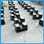 西安铸铁砝码厂,用来做配重的标准砝码
