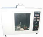 灼热丝试验机 电热丝灼热丝试验机 东莞直销灼热丝试验机