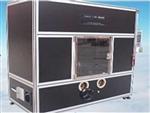 东莞直销大型燃烧柜 铝合金框架大型燃烧柜 防锈防腐大型燃烧柜
