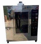 全国直销漏电起痕试验机 适用电气连接件漏电起痕试验机 绝缘材料漏电起痕试验机