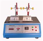 酒精橡皮铅笔多功能耐磨擦试验机 凸轴结构耐磨擦试验机 东莞直销耐磨擦试验机