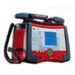 德国普美康XD1xe心脏除颤器监护仪