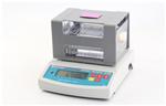数显密度测量仪器 精度千分之一密度计 全自动零点跟踪测量密度计