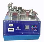 深圳多种连接器插拔寿命试验机 凸轮结构端子插拔寿命试验设备 性价比高寿命试验机