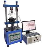 全自动插拔力试验机 端子耐荷重插拔力试验机 深圳连接器插拔力寿命试验机