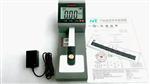 HM-600A厂家供应KODIN-H600A数字式透射黑白密度计