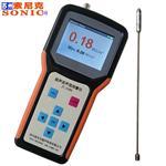 超聲波聲強測量儀,超聲波清洗機音壓計說明書,超聲波清洗機能量分析儀廠家