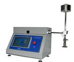 耐刮擦性线性磨耗试验机 干湿磨耗测试线性磨耗试验设备 东莞上海线性磨耗试验机