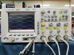 DSO-6034AAgilent/HP安捷伦惠普示波器,DDR测试,时序测试,纹波测试,抖动测试