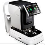 韩国HUVITZ海威驰HRK-7000A电脑验光仪