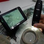 北京有线数码显微镜低价供应