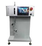 软件电路板耐折寿命试验机 耐屈折寿命检测试验设备 东莞直销耐折试验机