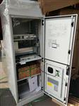 维谛室外电源EPC48200A技术规格