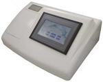 污水多参数水质检测仪