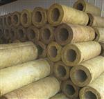 上海岩棉管厂家批发电厂保温岩棉管价格@实验室动态