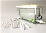 Supelco固相萃取装置供应Mediwax12位固相萃取装置
