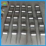 10kg/m不锈钢校验链码(304材质)