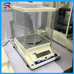 天津300G精度1mg 精度0.001g精密电子分析天平