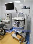 供应全新原装进口奥林巴斯电子胃镜CV170无痛胃肠镜