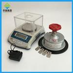 克重测试仪,500g/0.01g纺织电子天平