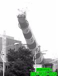 鄂尔多斯烟囱拆除公司价格咨询热线……