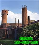 西宁烟囱拆除公司价格咨询热线……