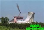 十堰烟囱拆除公司价格咨询热线……