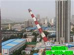 芜湖烟囱拆除公司价格与方案的选择?
