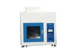 电工电子产品灼热丝试验仪 东莞灼热丝试验仪 不锈钢制造灼热丝试验仪