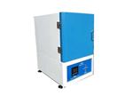 耐腐蚀耐高温箱式马弗炉  优质冷轧钢板箱式马弗炉 节能环保新型箱式马弗炉
