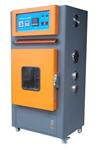 热风循环系统电池热冲击试验箱 东莞性价比高热冲击试验机 电池热冲击试验设备