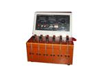 深圳插头温升试验机 插头温升插拔力试验机 负载电流插头温升试验机